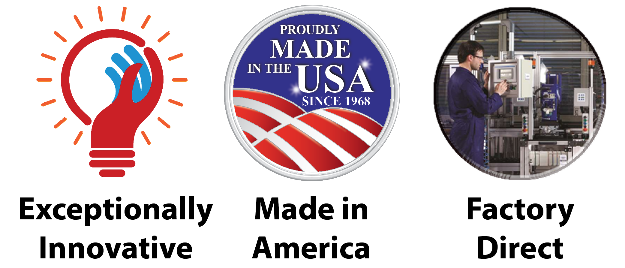 Exceptional-Innovation-Made-in-America-FactoryDirect