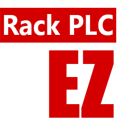 EZ Rack PLC software