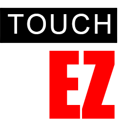 EZTouch HMI Editor demo programming software