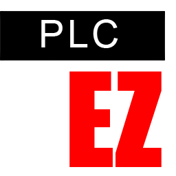 EZ PLC programming demo software