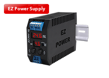 EZ Power Supply