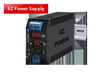 EZ Power Supply