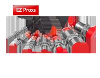 EZ Proxes