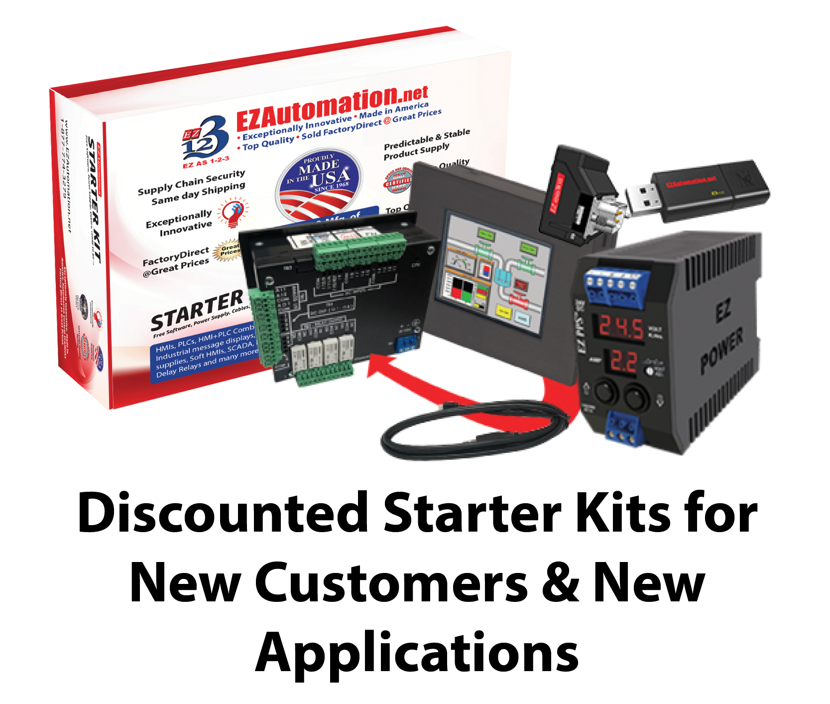 PLC Communication Drivers List - EZ12 Series HMI/Operator